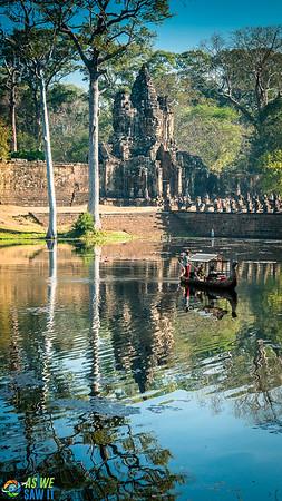 Angkor-Thom-01956.jpg