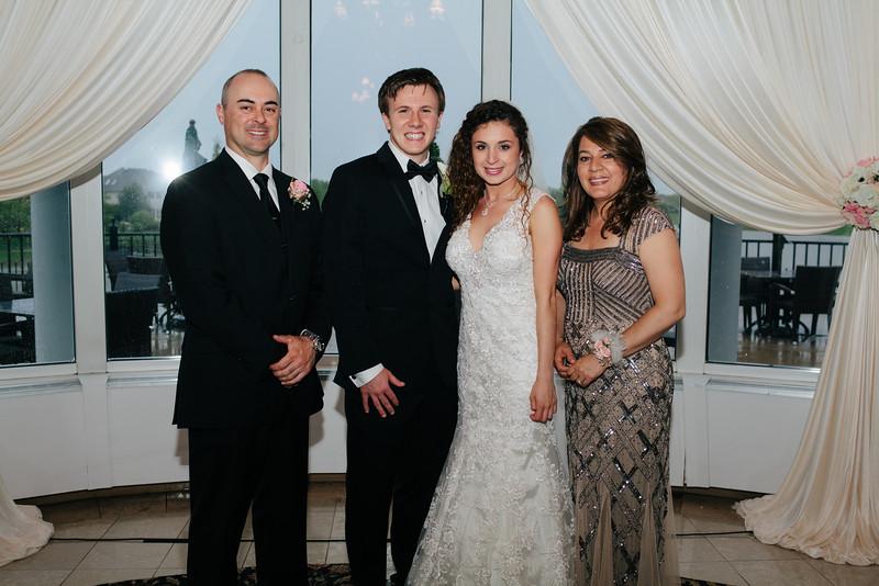 Le Cape Weddings_Jenifer + Aaron-400.jpg