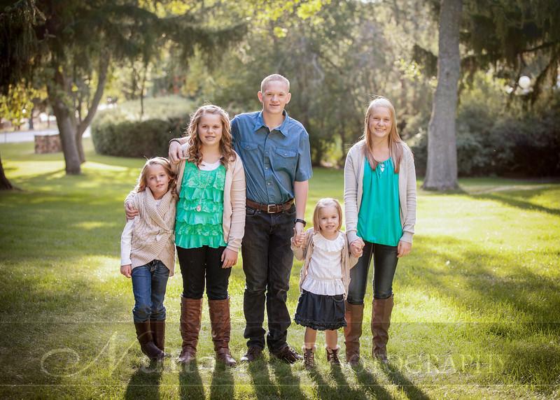 Gustaveson Family 40.jpg