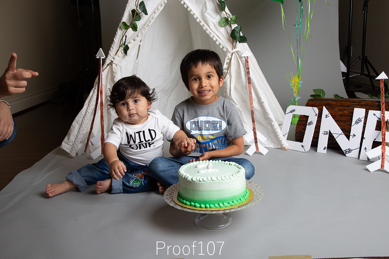 Shivam_Cake-Smash_Proof-107.JPG