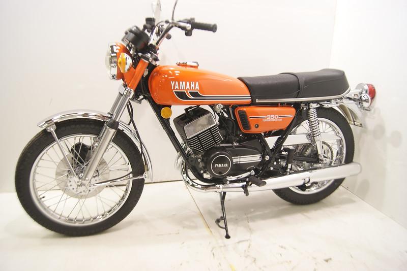 1975 RD350 022.JPG