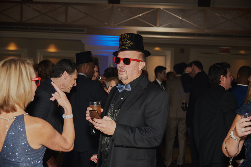 New Years Eve Soiree 2017 at JW Marriott Chicago (89).jpg