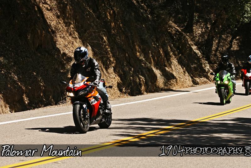 20090816 Palomar Mountain 386.jpg