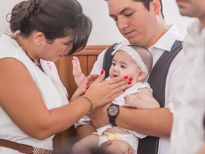 2014.09.07 - Bautizo de María Lourdes (33).jpg
