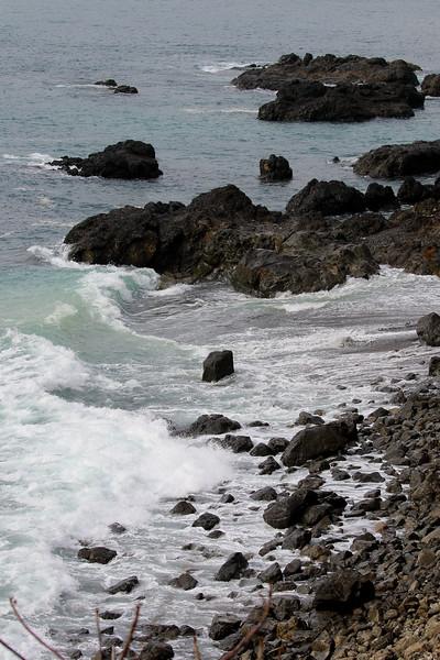 Coastline at Overlook.jpg