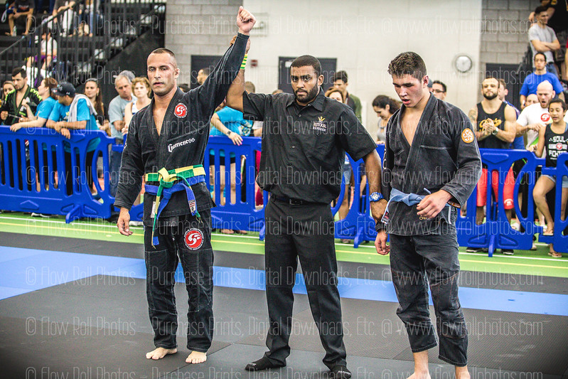 BJJ-Tour-New-Haven-199.jpg