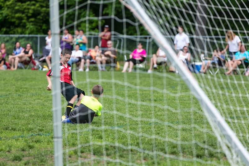amherst_soccer_club_memorial_day_classic_2012-05-26-00188.jpg