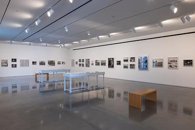 CMCA June 2021 Exhibits