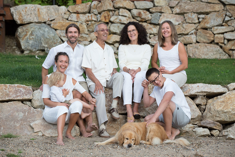 Mann Family 2017-58.jpg