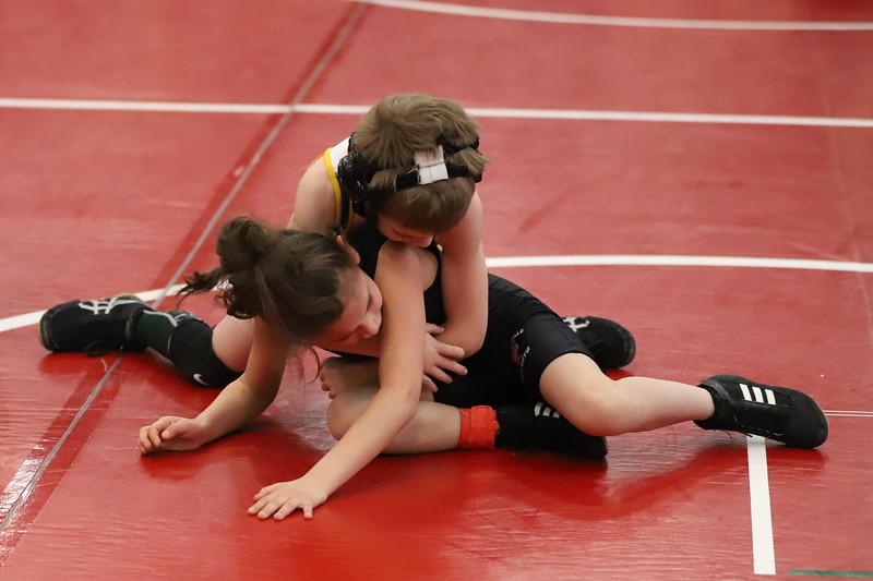 Little Guy Wrestling_4430.jpg