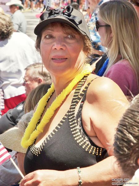 Balboa Island Parade #13.JPG