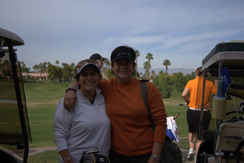 LPGA National Team Championship 048.jpg