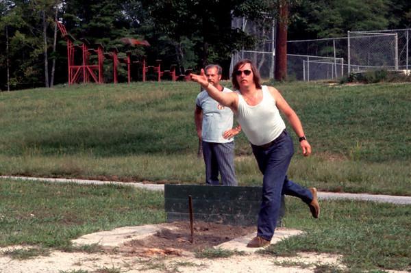 people in park 1977 2.jpg