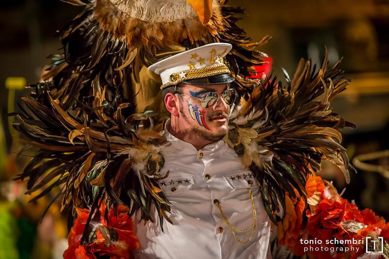 carnival13_sun-1355.jpg