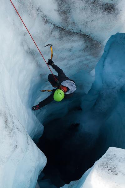 Alaska Moulin Climbing-6059.jpg