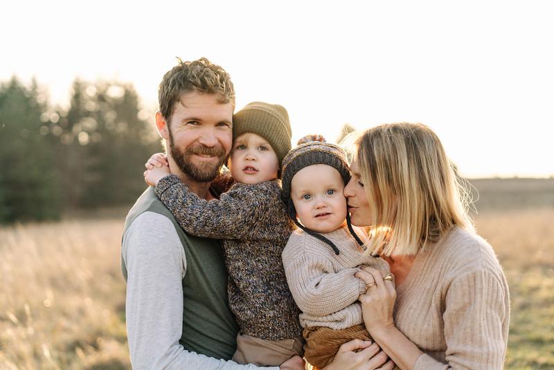 2019_jones_family_0034.jpg