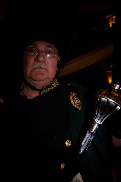 2012 Camden County Emerald Society427.jpg