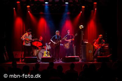 Signe Svendsen 30/10 2015
