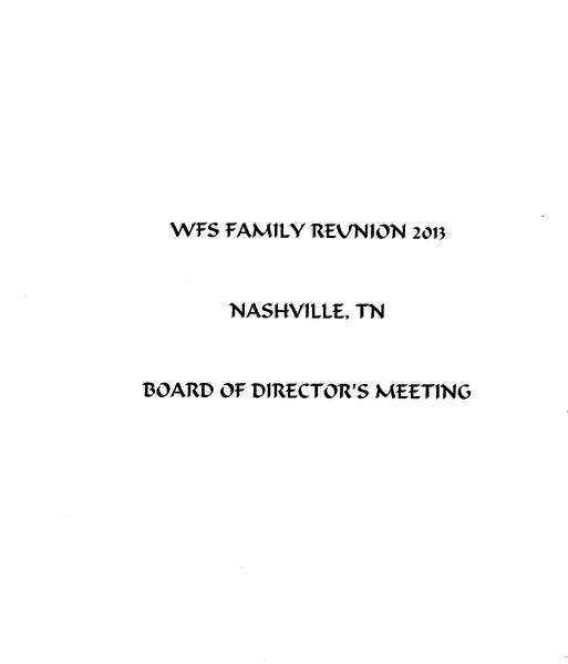 007 Board of Director's Sheet.jpg.JPG