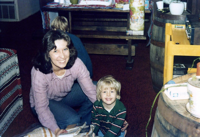 Clarke 1979