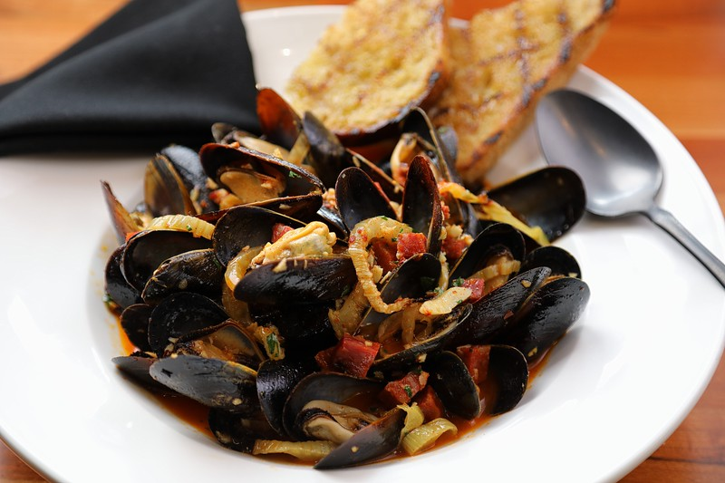 2019-03-19 A076 Jacksons Wood Oven Roasted Mussels (49).jpg