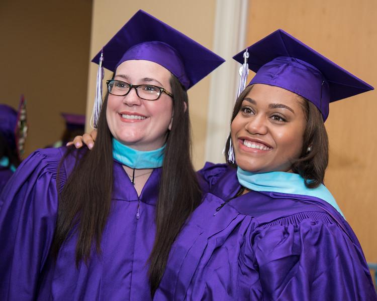 Shanel's TCU Graduation-015.jpg