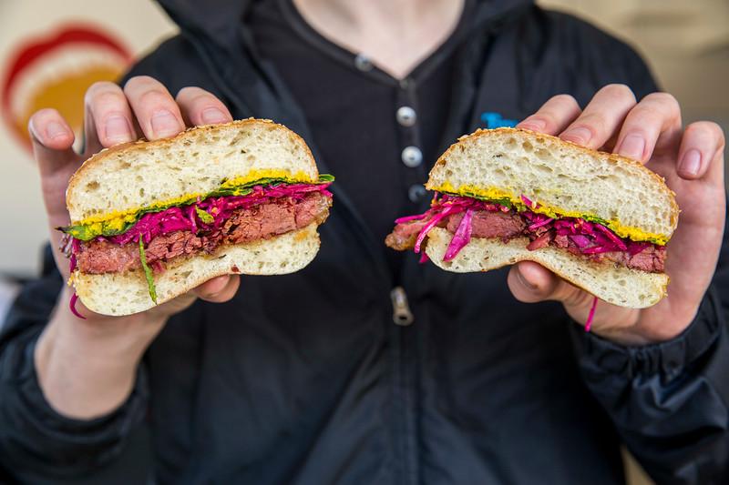 SuziPratt_Mean Sandwich_Mean Sandwich_010.jpg
