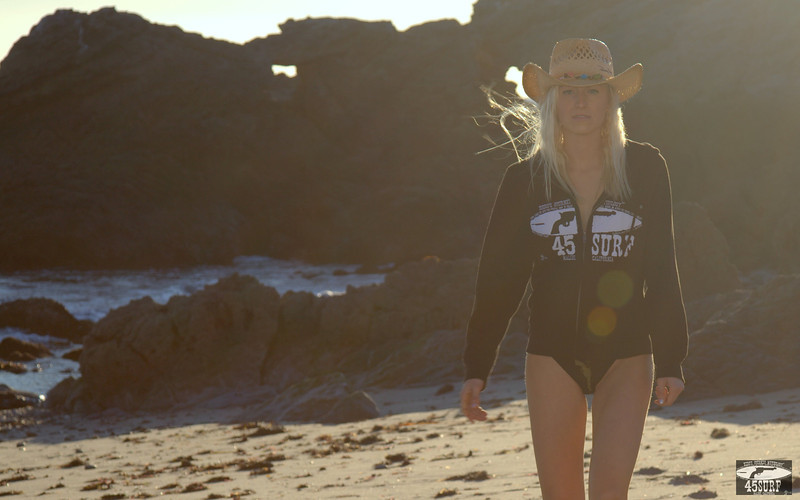 45surf bikini swimsuit models hot pretty beauty beautiful hot 45 1214.,klklkl,..jpg