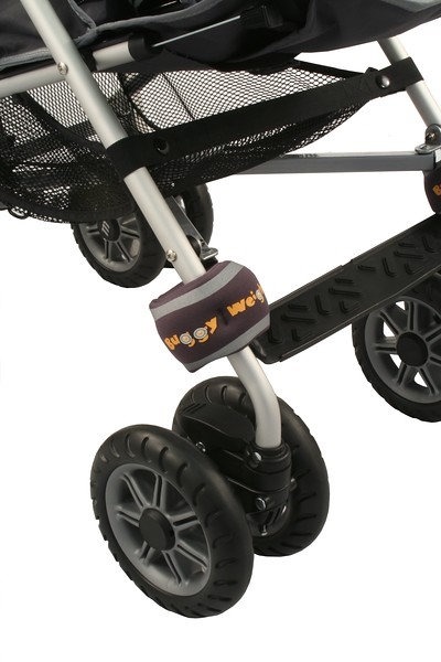BuggyWeights_closeup_on_buggy_ProductShot_wheels.jpg