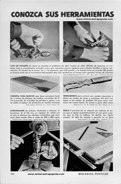 conozca_herramientas_mayo_1956-0001g.jpg