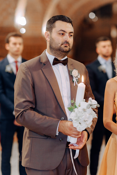 Wedding-0818.jpg