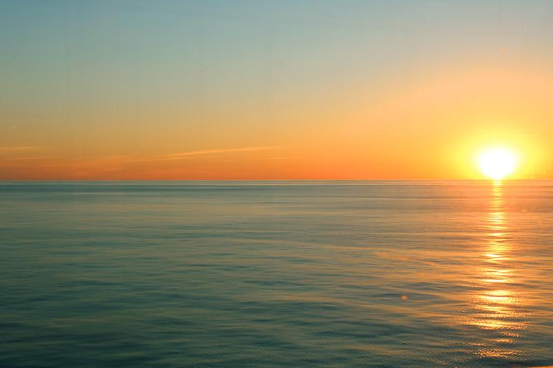 2018_Cruise_Sunset.JPG