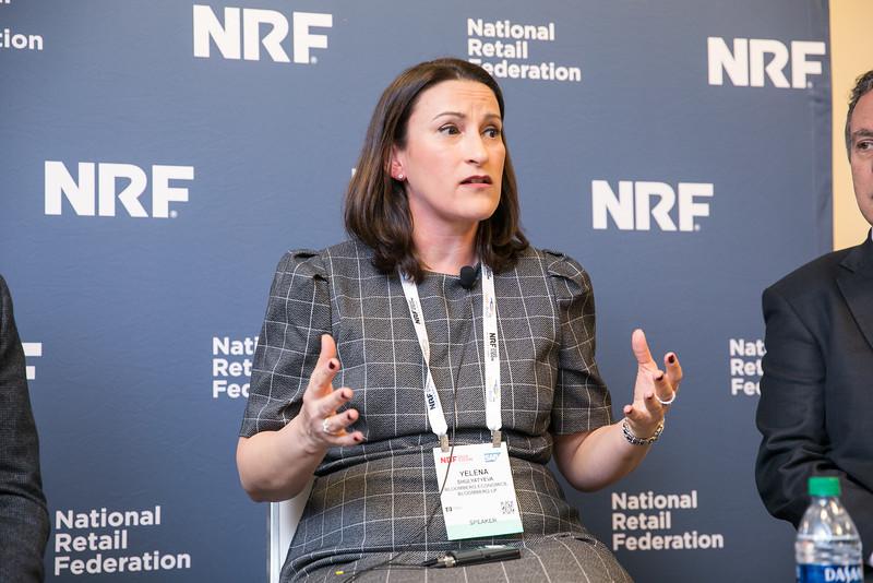 NRF20-200113-121223-3985.jpg
