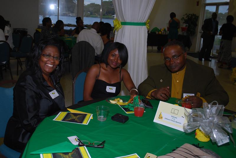 Johnson's Family Reunion 2012_0131.jpg