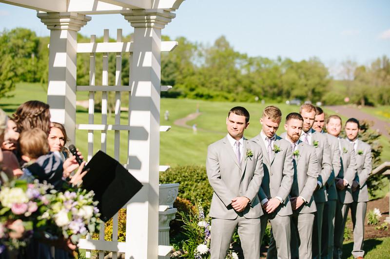 carli and jack wedding-432.jpg