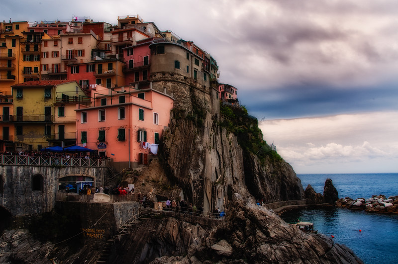 Tuscany-74.jpg