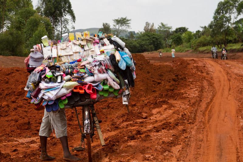 Uganda_GNorton_03-2013-410-2.jpg