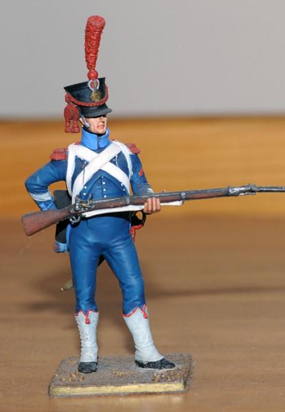 Grenadier.jpg