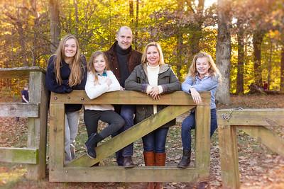 Lill Family
