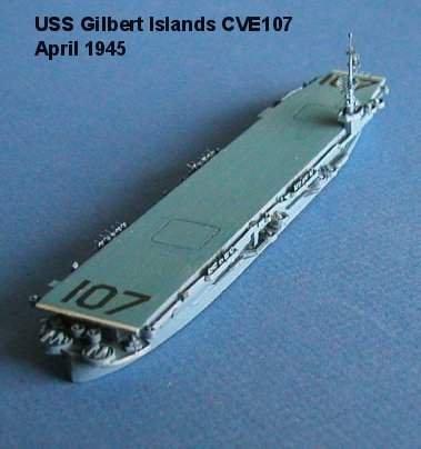 USS Gilb. Islands-2.JPG
