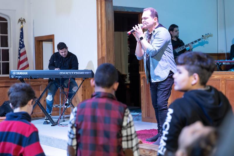 Church + Davi Sacer - 223.jpg