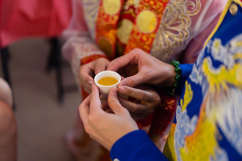 Quas Wedding - Web-235.jpg