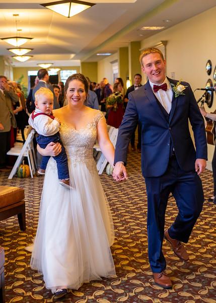 Simoneau-Wedding-2019--0461.jpg