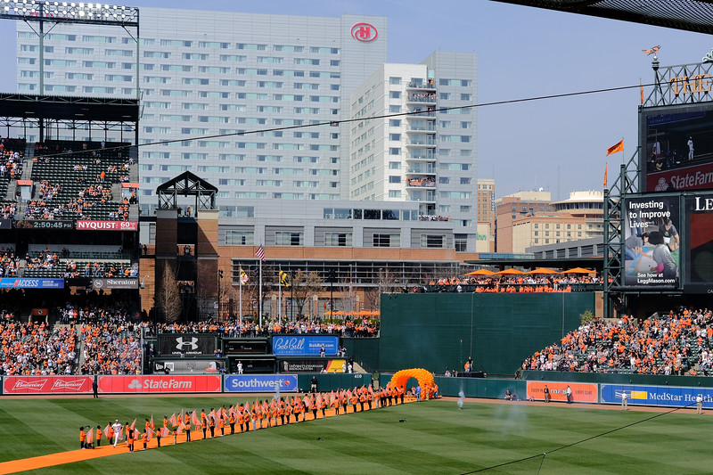 Orioles Opening Day-5.jpg