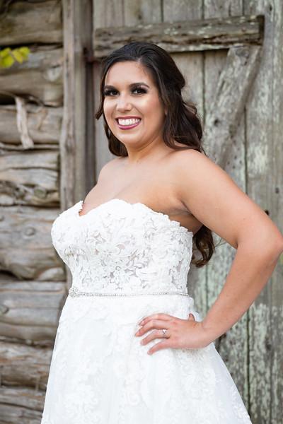 Bridal (22 of 29).jpg