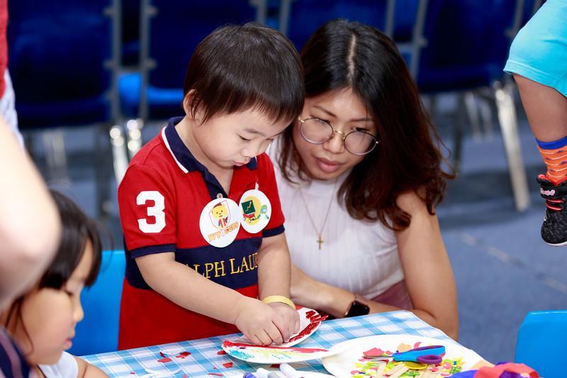 KidsSTOP's 'Preschool STEAM Learning Festival' (PLF) Event-D2-012.jpg