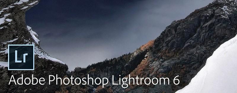 Adobe-Lightroom-CC-Update-829x325_c.jpg