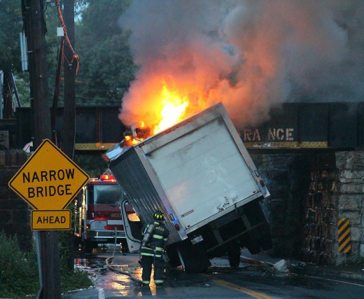 westwood truck fire1.jpg