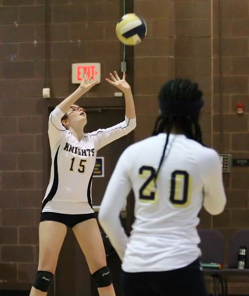 VCA-Volleyball-182.jpg