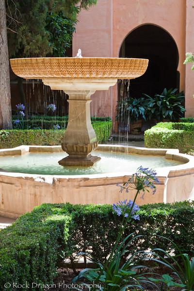 alhambra-108.jpg